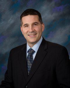 David J. Rotatori