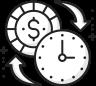 Icon Savings Club