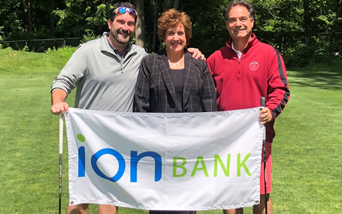Golf Fore Good to benefit Ecumenical Food Bank, Inc.