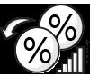 icon rates