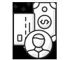 Icon Payroll